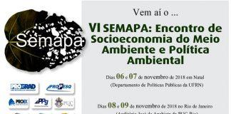 IV SEMAPA